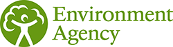 environmental-agency-logo